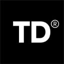 bigdash.co logo icon