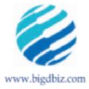 Bigdbiz Textile Apparel Management System