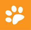 BigDogMovers.com logo