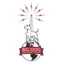 Big Dog Productions, Inc. logo