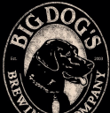 Big Dog's Brewing logo icon