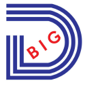 Big D Vapor, LLC logo