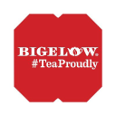 Bigelow Tea logo icon