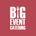 Big Event Catering Ltd logo