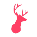 Big Eye Deers Ltd. logo