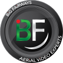 BIG Fairways Inc logo