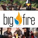 Bigfire LTD logo