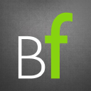Bi Gfish logo icon