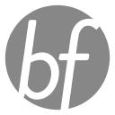 BIGFOOD Danmark logo
