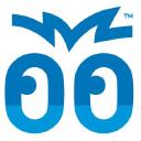 Bigfoot Biomedical logo icon