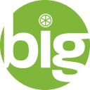 Big Front Door Ltd logo