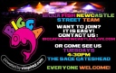 Bigga Fish Ltd logo