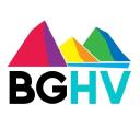 Big Gay Hudson Valley.com logo