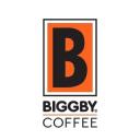 Biggby® Coffee logo icon