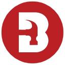 Bigger Hammer Production Services logo