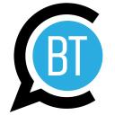 BiggerTexting.com logo