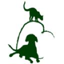 Kettering OH logo