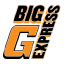 Big G Express, Inc.