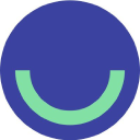 BigGreenSmile Ltd logo