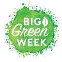 BIG Green Week - Bristol logo
