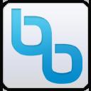 BiggsB Enterprises Inc logo