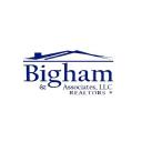 Bigham & Associates LLC logo