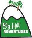 Big Hill Adventures Ltd logo