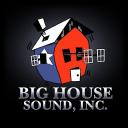 Big House Sound, Inc. logo