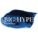 Big Hype Marketing on Elioplus