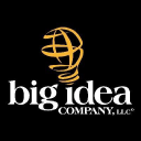 Big Idea Company, LLC logo