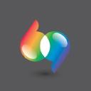 Big Image Group Considir business directory logo