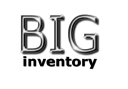 BIG Inventory, Inc. logo