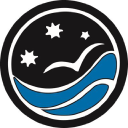 Big Island Energy Company LLC logo