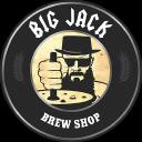 Big Jack Studios logo