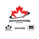 Big Kahuna Sport Co logo