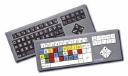 BigKeys Keyboard Company logo