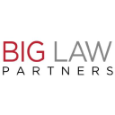 Big Law Partners, A Professional Corporation logo
