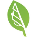 Bigleaf Networks, Inc. logo
