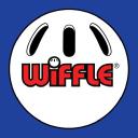 Big League Wiffle Ball a Sandlot Recreation, LLC. Company logo