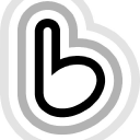 Bigleap Music & Post logo