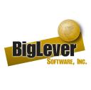 BigLever Software Logo