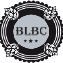 Big Lick Brewing Company, LLC logo