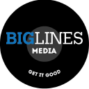 Biglines.com logo