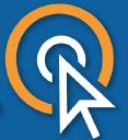 BIGLocal Advertising & Marketing logo