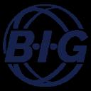 B.I.G. Logistics logo
