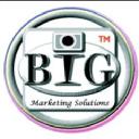 BIG Marketing Solutions LLC logo