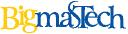 Bigmastech Communications Limited logo
