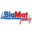 BigMat France logo