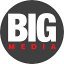 Big Media Holdings logo