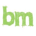 Bigmess Studios logo